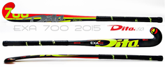 EXA NRT 700 2015  - Regular Price $480