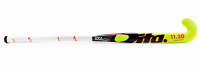 EXA RANGE - OUR TOP OF THE LINE