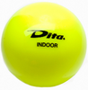 OFFICIAL INDOOR BALL<br>The REAL thing