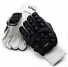 EXTREME GLOVES FULL PAIR IN BLACK