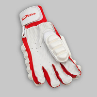 PRO GLOVE LEFT HAND ONLY