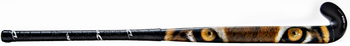 TIGER EYE LIMITED EDITION - REGULAR PRICE $270