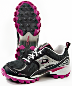 XTREME SRL- Fuchsia - WAS $125 - SOLD OUT