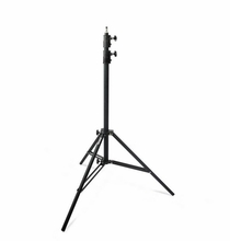 10ft Heavy Duty Light (1) Stand