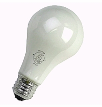 212 Photo Flood 150W Bulb 120V