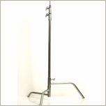 "American 40"" Grip Stand with Head & Arm Set of (4)"