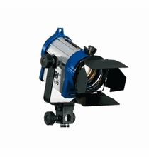 Arri 150 Fresnel Light Parts