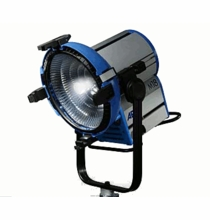 Arri HMI (5600K) Daylight Light Fixtures