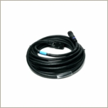 Arri M90 HMI Header Cable 50ft