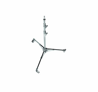 Avenger Baby Roller Stand 29 Low Base A5029