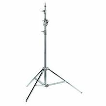 Avenger Baby Steel Boom Stand 39 (No Arm) A4039CS