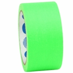 Chroma Key Green /  Blue Screen Tapes, Paint, Suits and Fabric