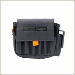 Cinebags AC Pouch CB-03
