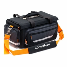 Cinebags CB11 Production Bag Mini