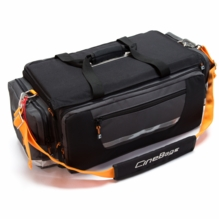 Cinebags Production Bag  Camera Bag CB-01