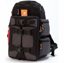 Cinebags Revolution BackPack CB-25B