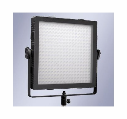 Dedo Felloni Standard Daylight Wide 50 Degree 324 LEDS 1x1 Panel
