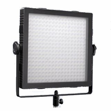 Dedolight Tecpro 1x1 LED Panels