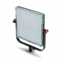 DEMO Used Manfrotto Spectra BiColor 1x1 LED  Light Panel Flood
