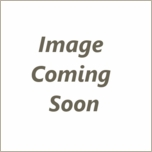 "ETC Selador 11"" Yoke Kit"