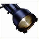 ETC Source 4 10 Degree Lens Barrel