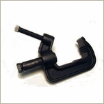 ETC Source 4 C - Clamp | Pipe Clamp