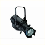 ETC Source 4  Daylight LED Ellipsoidal Spot Light w/ Shutter