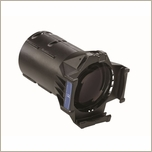 ETC Source 4 EDLT 50 Degree Lens Barrel Tube for LED