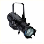 ETC Source 4 LED Studio HD Variable White Light Engine & Shutter Barrel