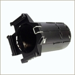 ETC Source Four 50 Degree Lens Tube 450LT