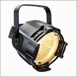 ETC Source Four PAR-MCM Cool Beam Light
