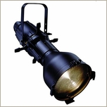 ETC Source Four with 10 Degree Lens 410
