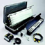 Foto-Flo 400 Kit 120Vac  KIT-F4-120  ***DISCONTINUED***
