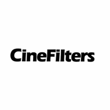 "GAM CineFilters Sheets 20""x24"""