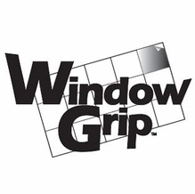 GAM WindowGrip Color Correcting Neutral Density Window Tint for Film | Video
