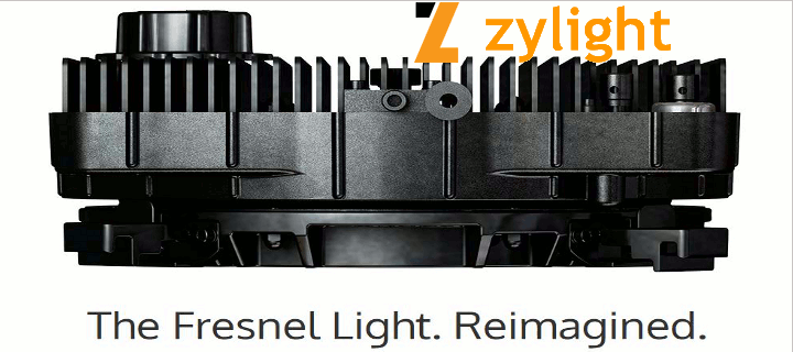 Zylight LED