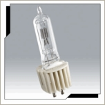 HPL750W 115V Bulb Long Life  for ETC Source 4