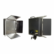 Ikan LED Lights