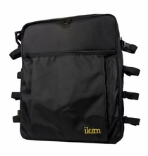 Ikan Utility Light Bag 1x1 LED
