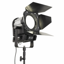 Inca 6 Tungsten 3200K 6in Fresnel Light