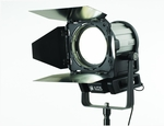 Light Panels LED Fresnel Series