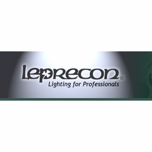 Leprecon Dimmers|Lighting Consoles