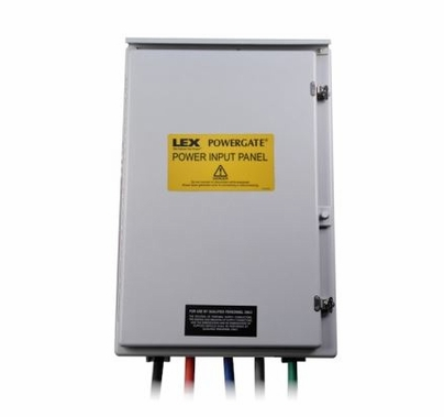 3 phase electrical hook up Electrical tutorial about the three phase transformer connections and basics,  the two remaining ones will continue to deliver three-phase power  √ 3 step-up .
