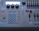 Lighting Control Consoles / Dimmer Boards