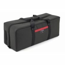 "Lightware 32"" Cargo Case"