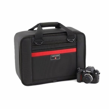 Lightware Multi Format Soft Case 1217, MF1217
