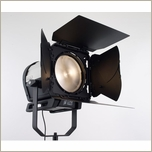 Litepanels LED Inca 9 Tungsten Fresnel 906-5003