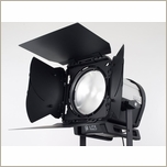 Litepanels LED Sola 9 Daylight Fresnel 906-5001