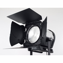 LED Sola 9 Daylight Fresnel 906-5001