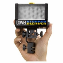 Lowel LED Lighting